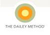 Thedaileymethod.com