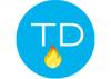 Thedrop.com