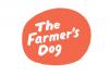 Thefarmersdog.com