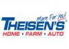 Theisens.com