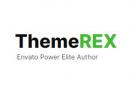 themerex.net