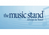 Themusicstand.com