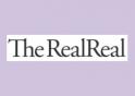Therealreal.com