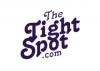 Thetightspot.com