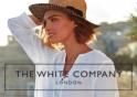 Thewhitecompany.com