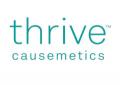 Thrivecausemetics.com