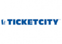 Ticketcity.com