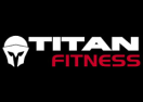 titan.fitness