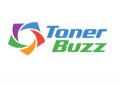Tonerbuzz.com