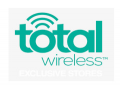 Totalwireless.com