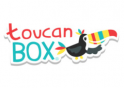 Toucanbox.com