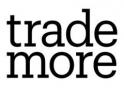 Trademore.com