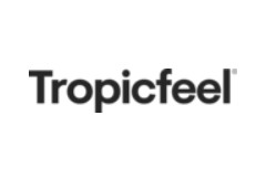 Tropicfeel.com