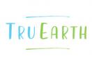 tru.earth