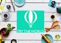 Trytheworld.com