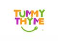 Tummy-thyme.com