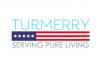 Turmerry.com