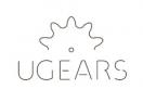 ugears.us