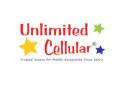 Unlimitedcellular.com