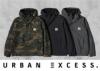 Us.urbanexcess.com