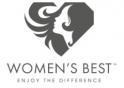 Us.womensbest.com