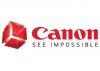 Usa.canon.com