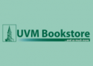 uvmbookstore.uvm.edu
