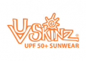 Uvskinz.com