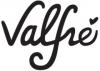 Valfre.com