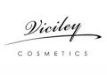 Vicileycosmetics.com
