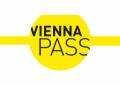 Viennapass.com