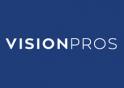 Visionpros.com