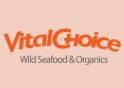 Vitalchoice.com