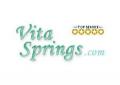 Vitasprings.com