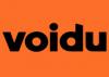 Voidu.com