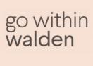 walden.us