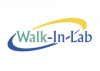 Walkinlab.com