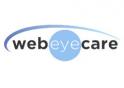 Webeyecare.com