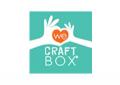 Wecraftbox.com
