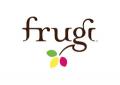 Welovefrugi.com