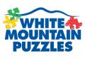 Whitemountainpuzzles.com