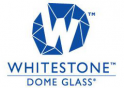 Whitestonedome.com