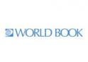 Worldbook.com