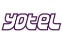 Yotel.com