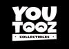 Youtooz.com