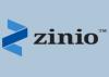 Zinio.com